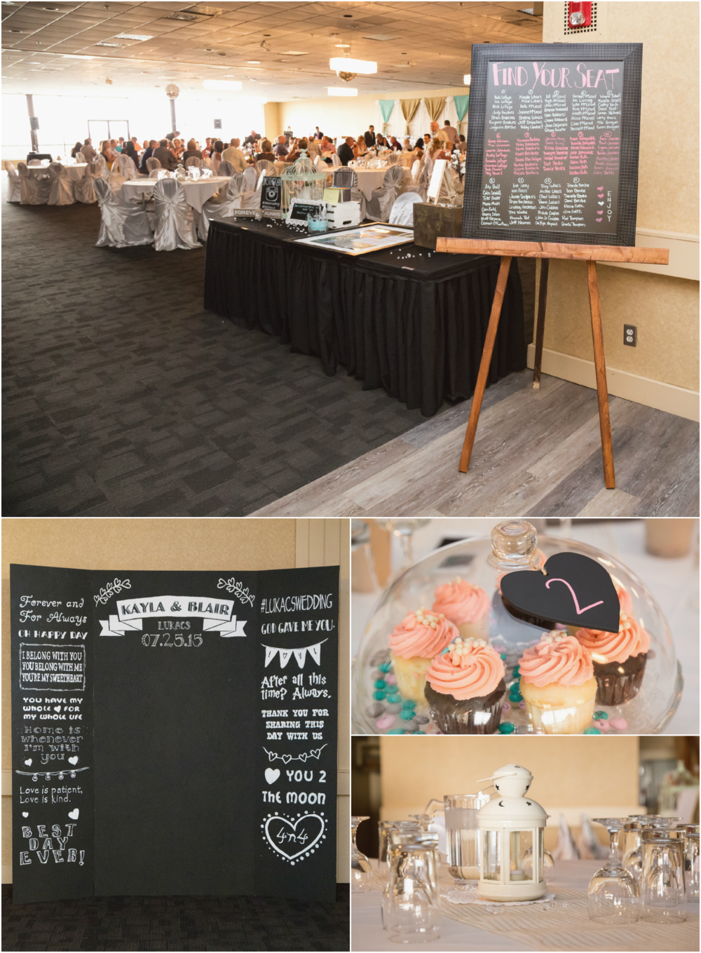 teal_coral_holy-family_medhat_wedding_36.png