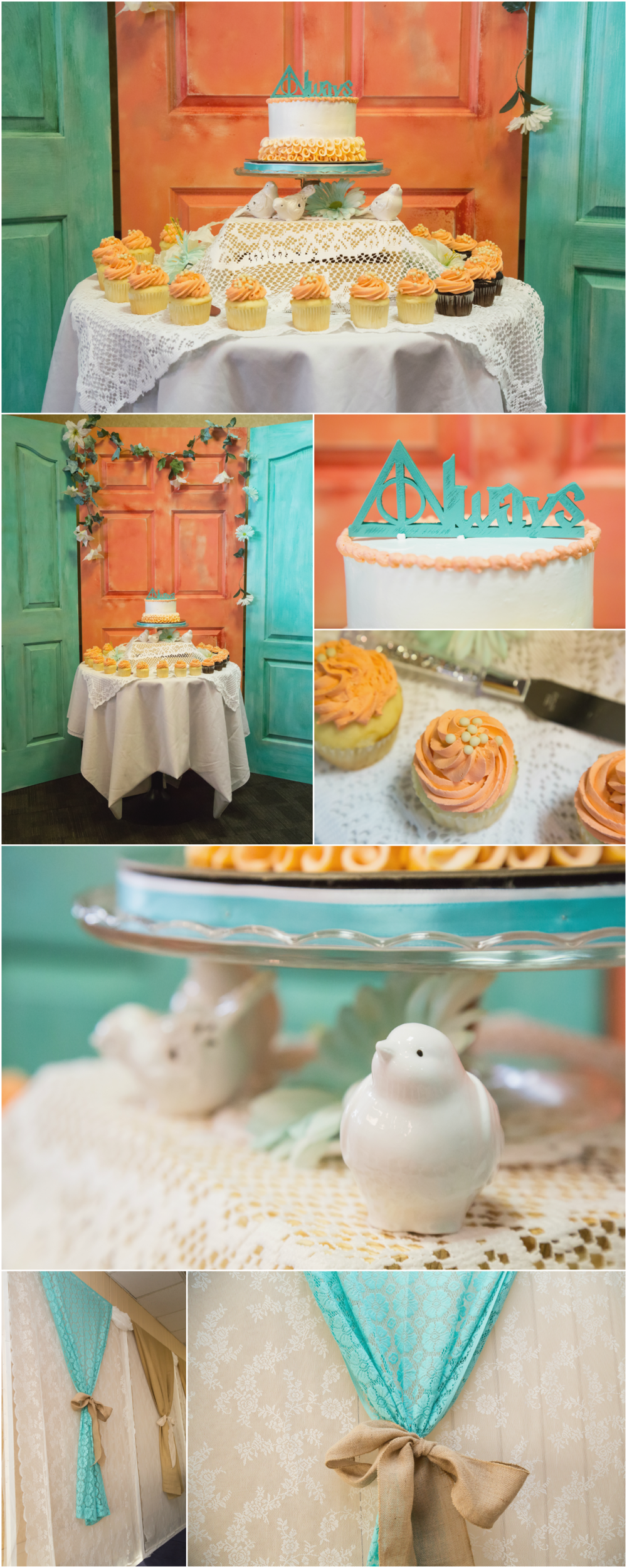 teal_coral_holy-family_medhat_wedding_38.png