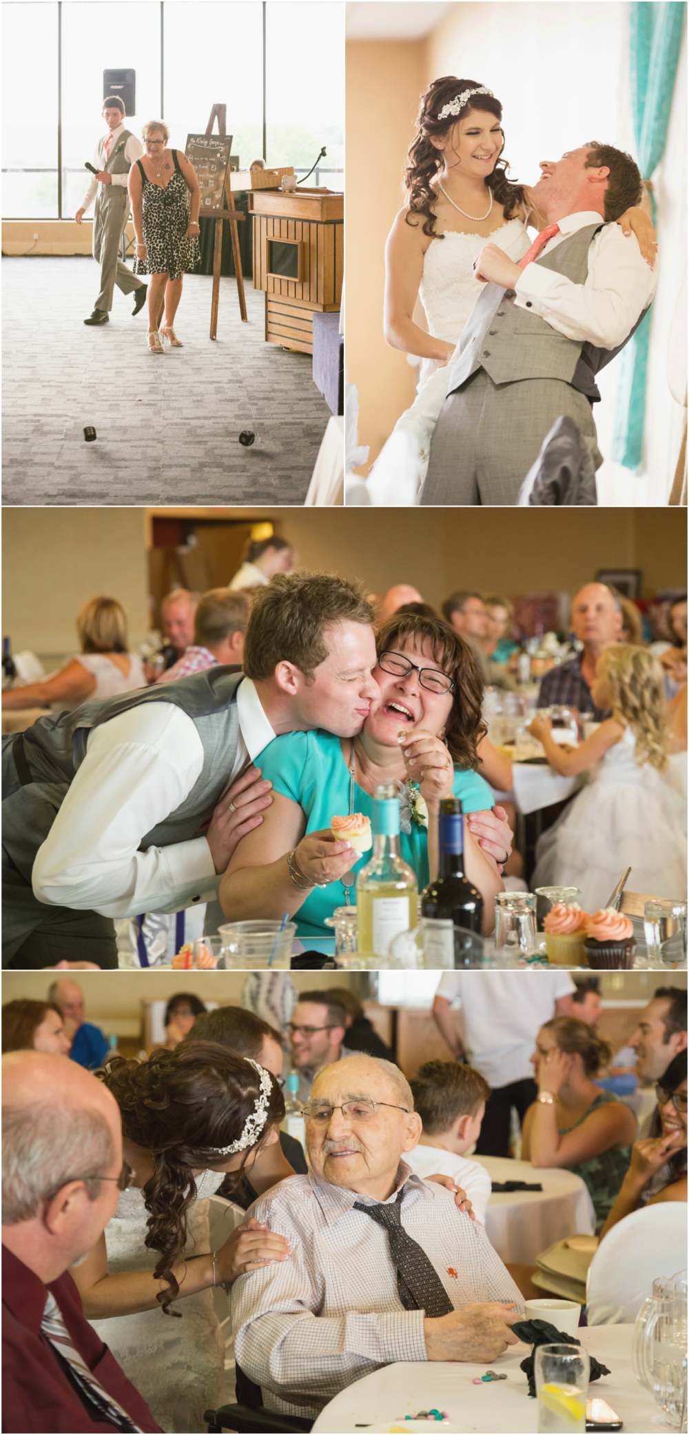 teal_coral_holy-family_medhat_wedding_42.png