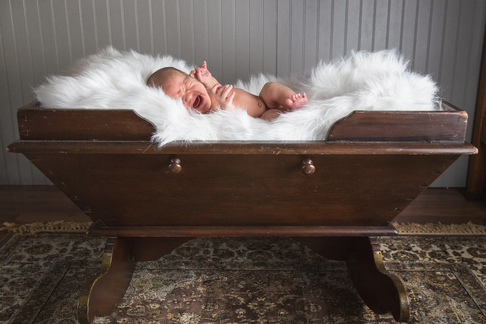 Sawyer_newborn_005.jpg