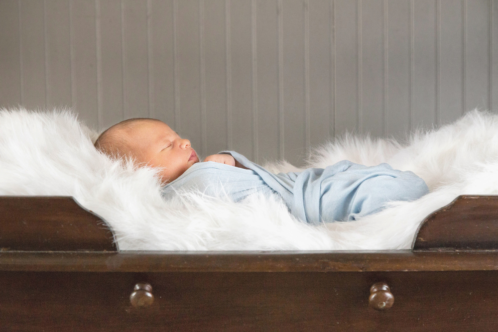 Sawyer_newborn_009.jpg