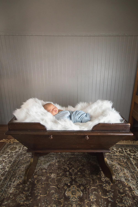 Sawyer_newborn_013.jpg