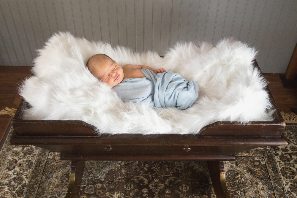 Sawyer_newborn_014.jpg