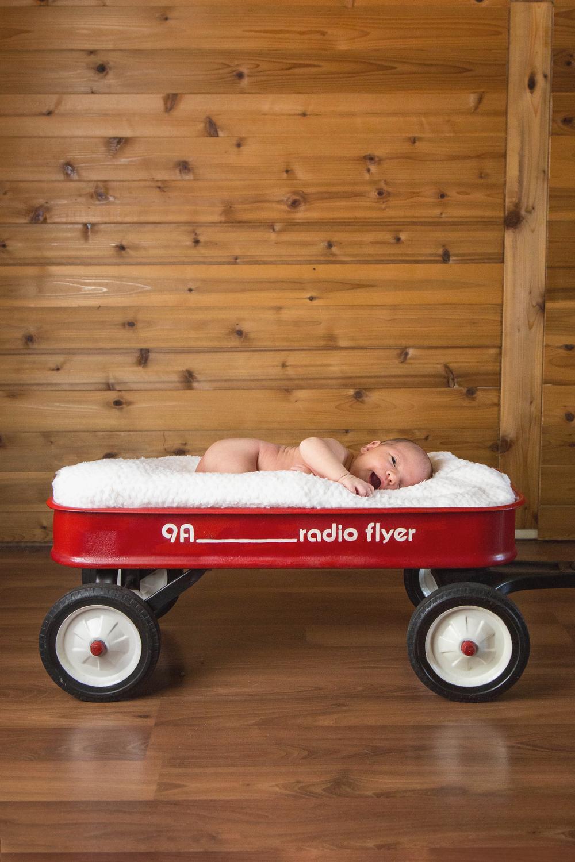 Sawyer_newborn_015.jpg