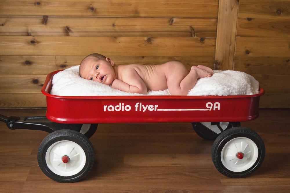 Sawyer_newborn_017.jpg