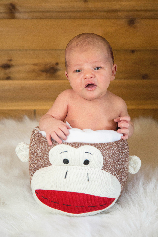 Sawyer_newborn_020.jpg
