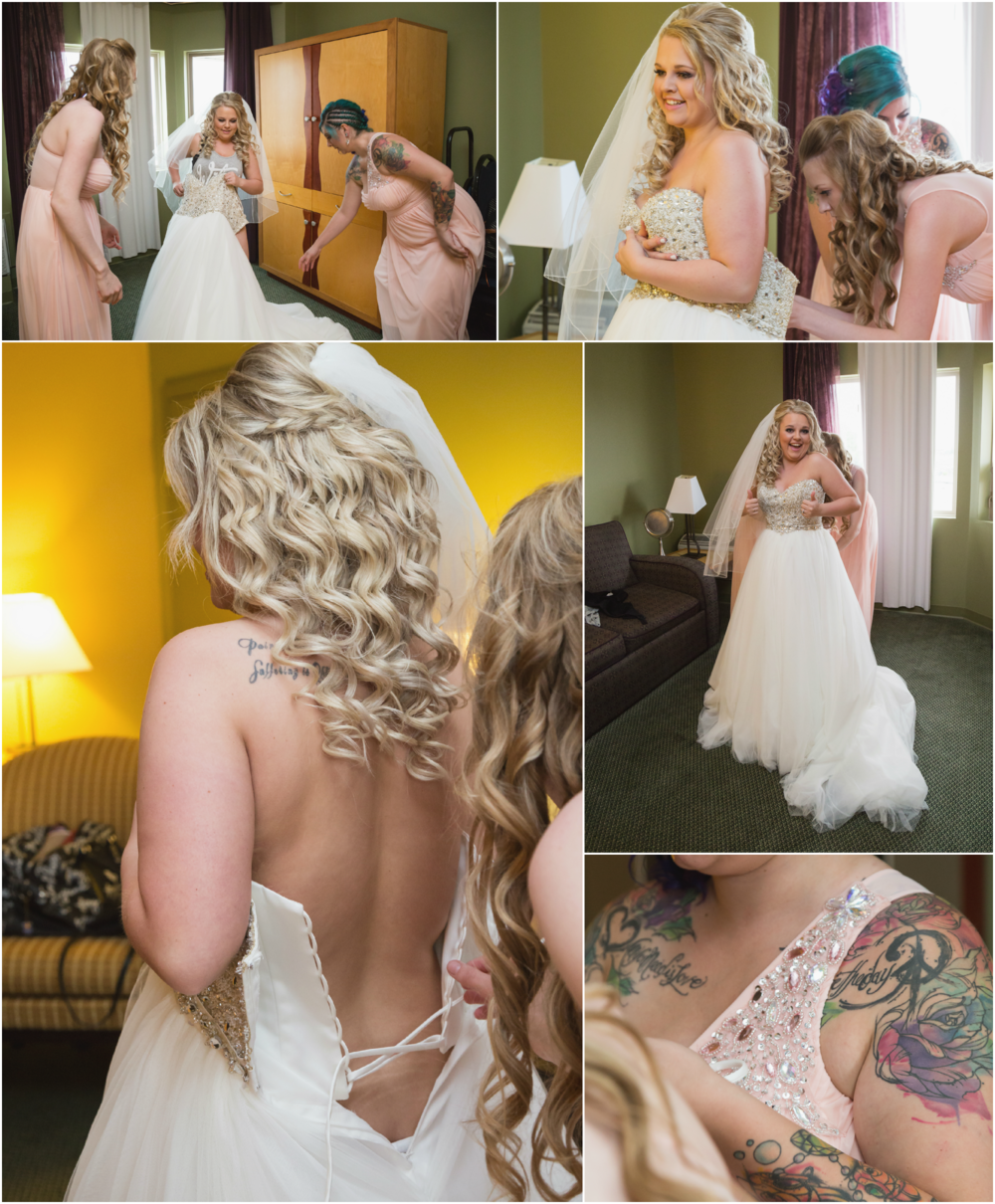 pioneer_village_medhat_wedding_06.png