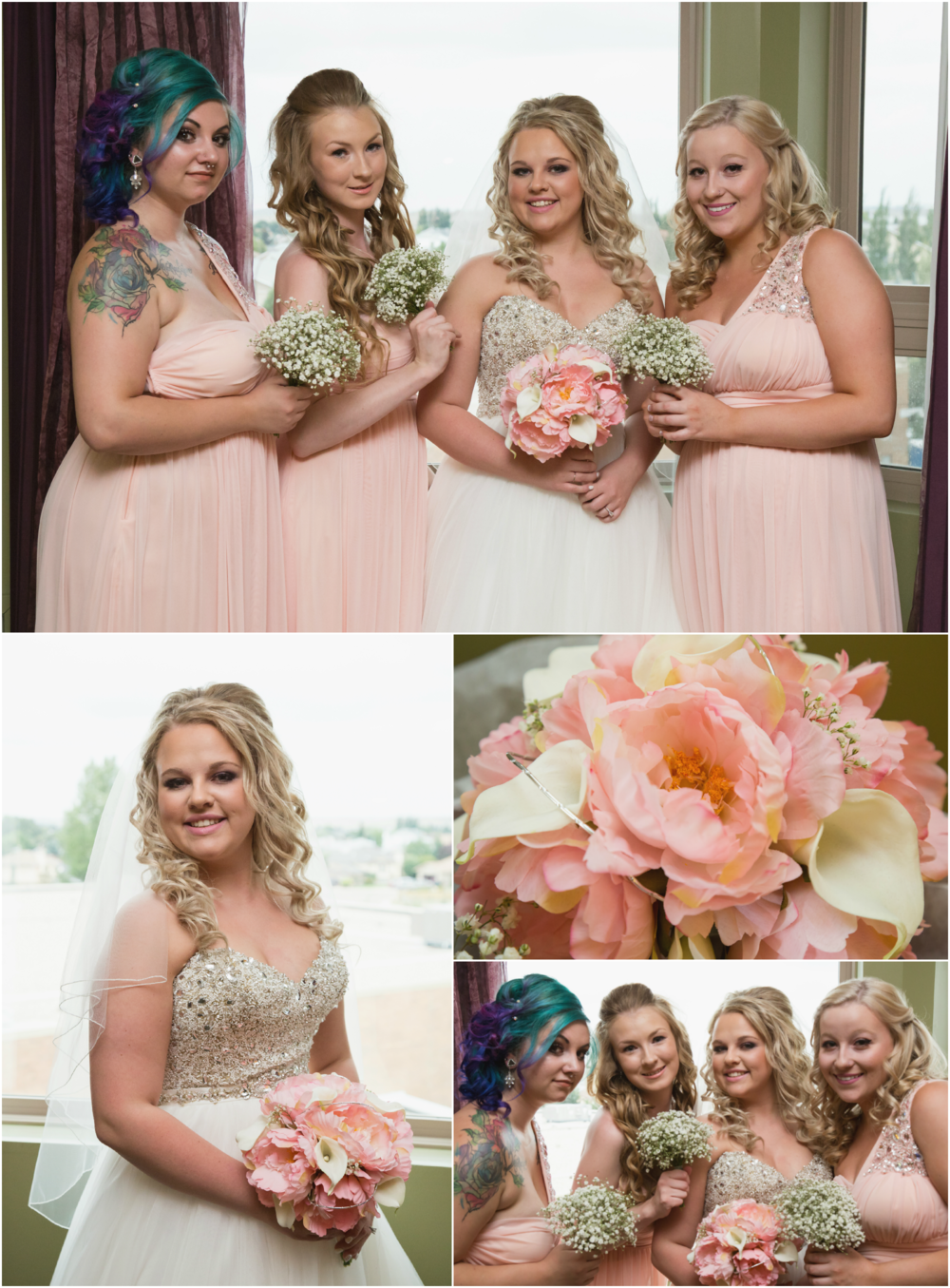 pioneer_village_medhat_wedding_07.png