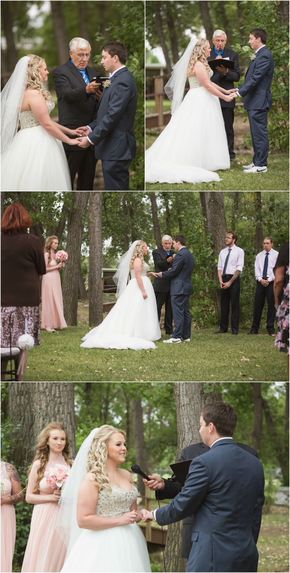 pioneer_village_medhat_wedding_15.png