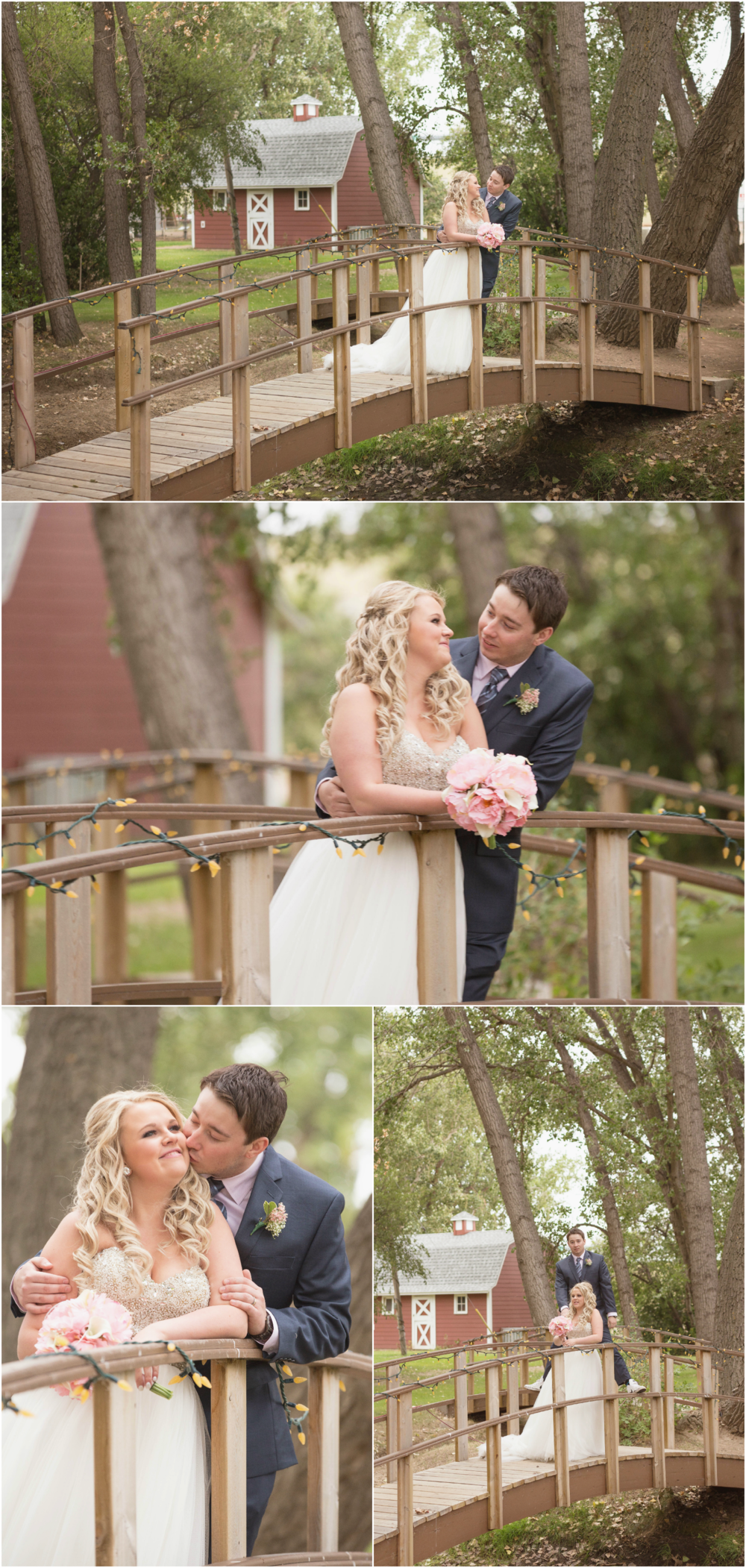pioneer_village_medhat_wedding_18.png