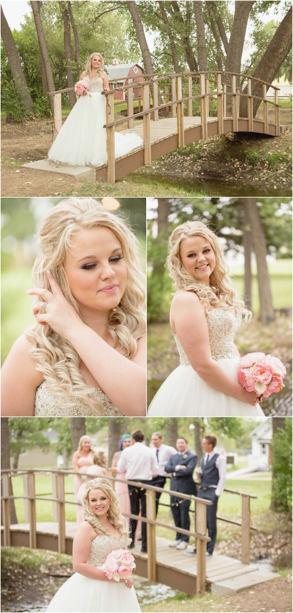 pioneer_village_medhat_wedding_20.png