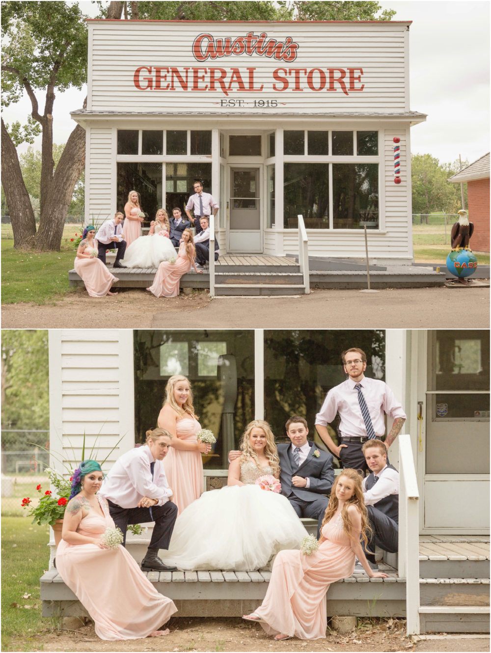 pioneer_village_medhat_wedding_23.png