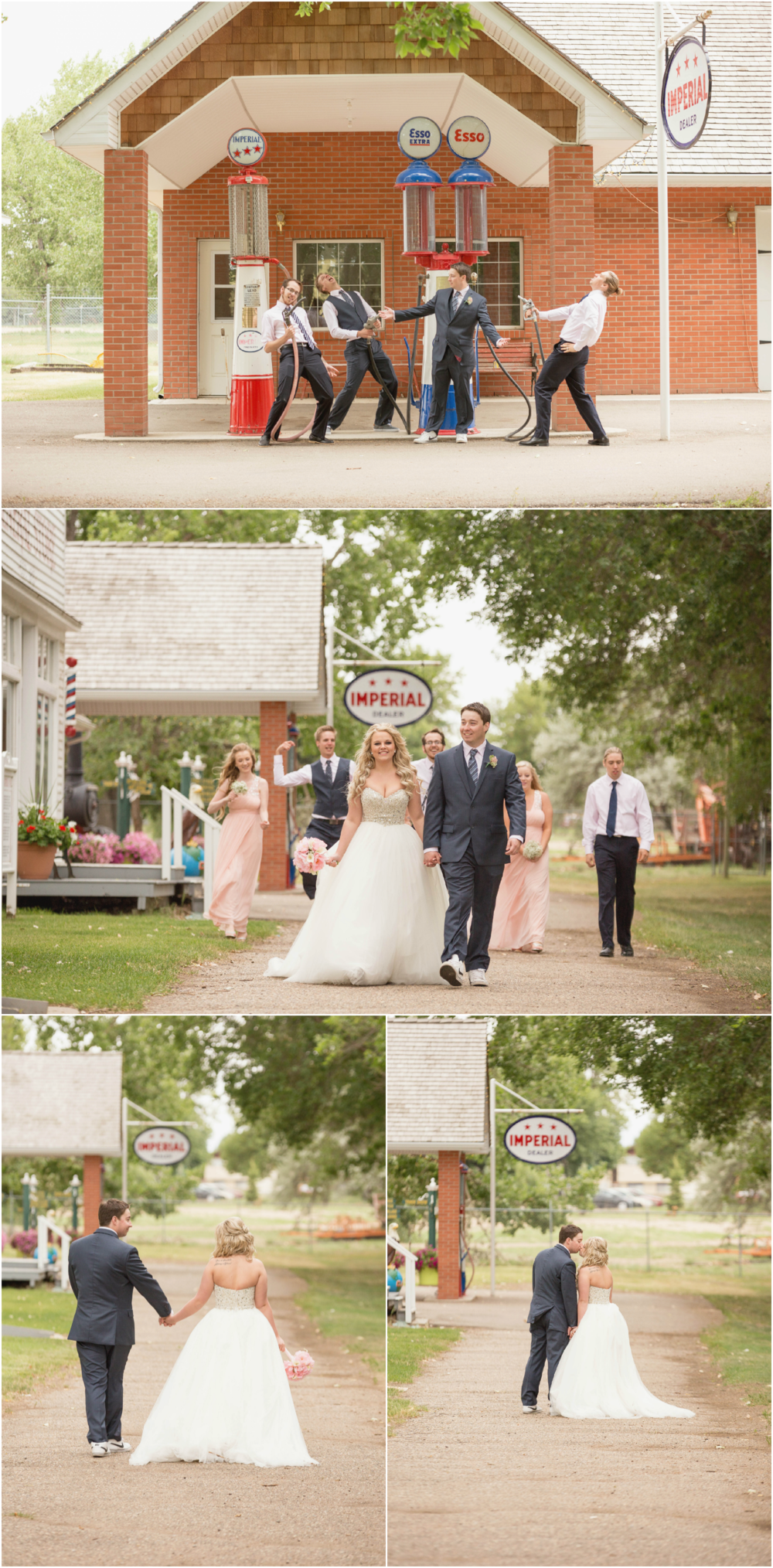 pioneer_village_medhat_wedding_27.png