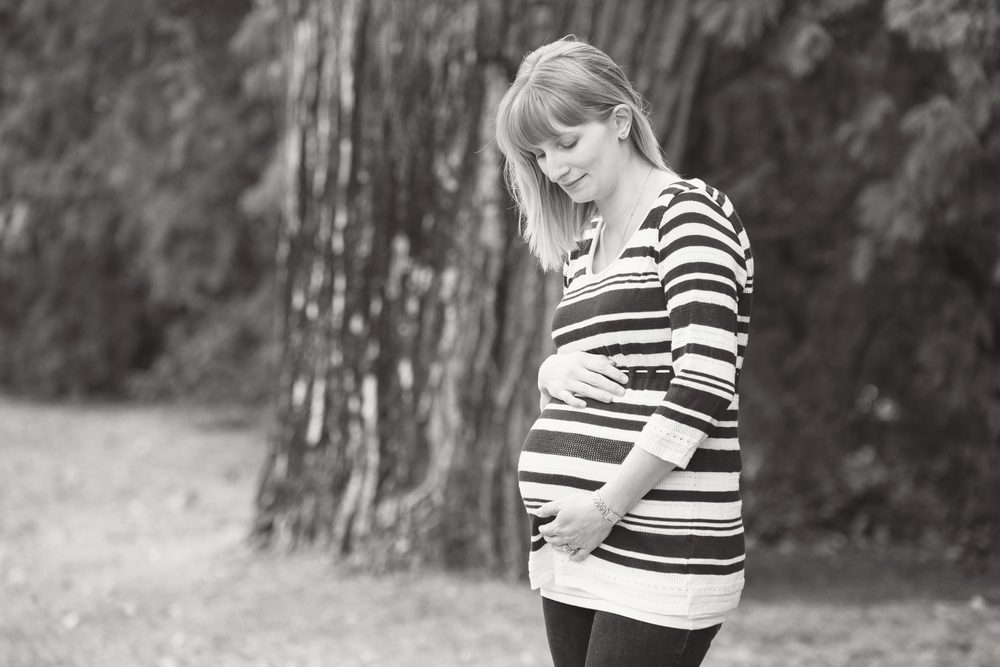 KB_Maternity_2015_022_bw.jpg