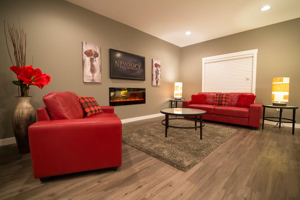 17_livingroom.jpg