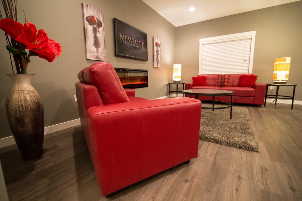 18_livingroom.jpg