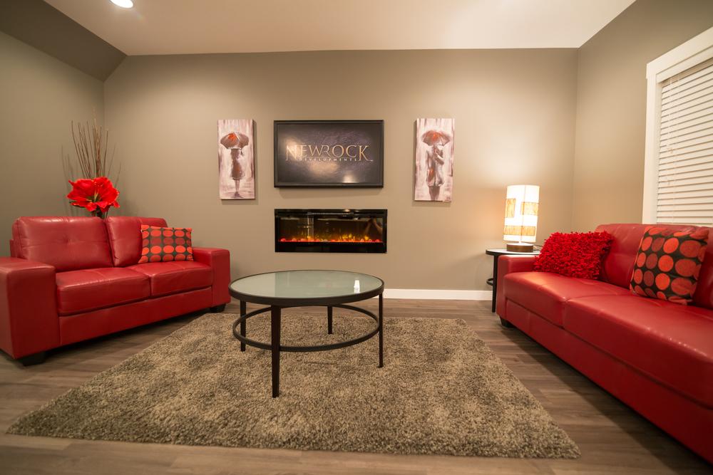 19_livingroom.jpg