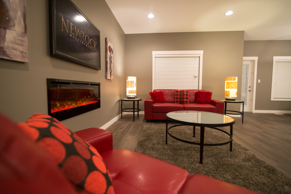 21_livingroom.jpg