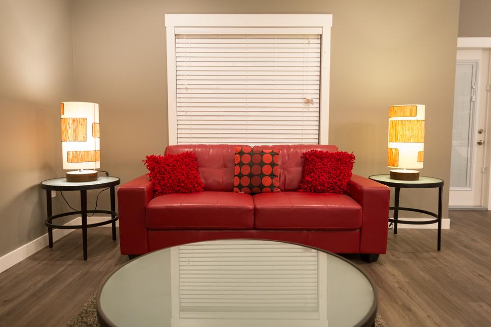 22_livingroom.jpg