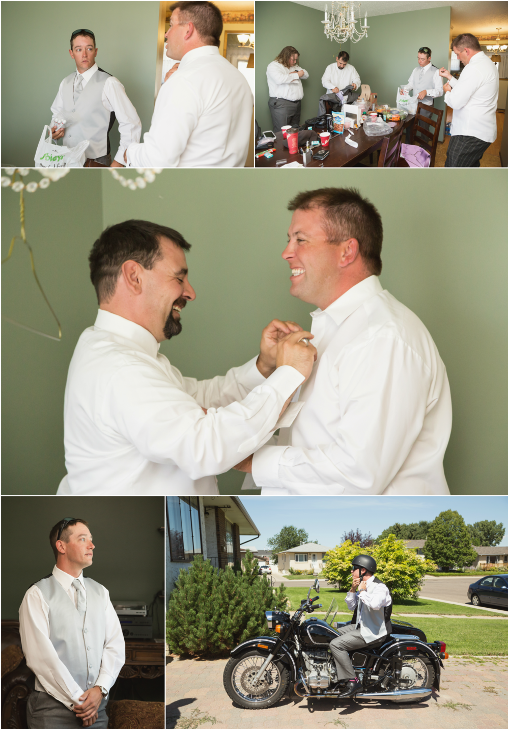 medicinehat_wedding_photography_10.png