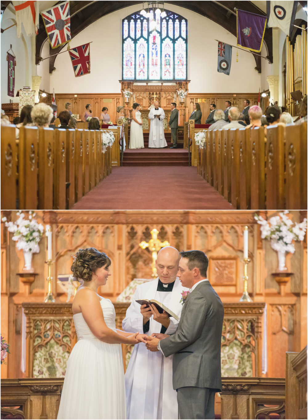 medicinehat_wedding_photography_14.png