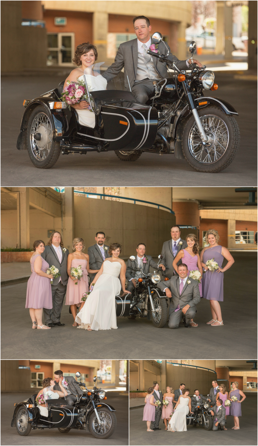 medicinehat_wedding_photography_17.png