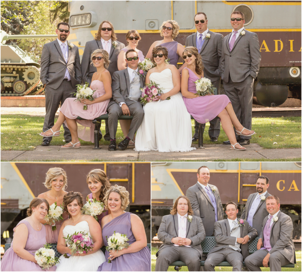 medicinehat_wedding_photography_19.png