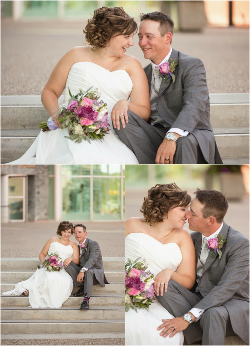 medicinehat_wedding_photography_21.png