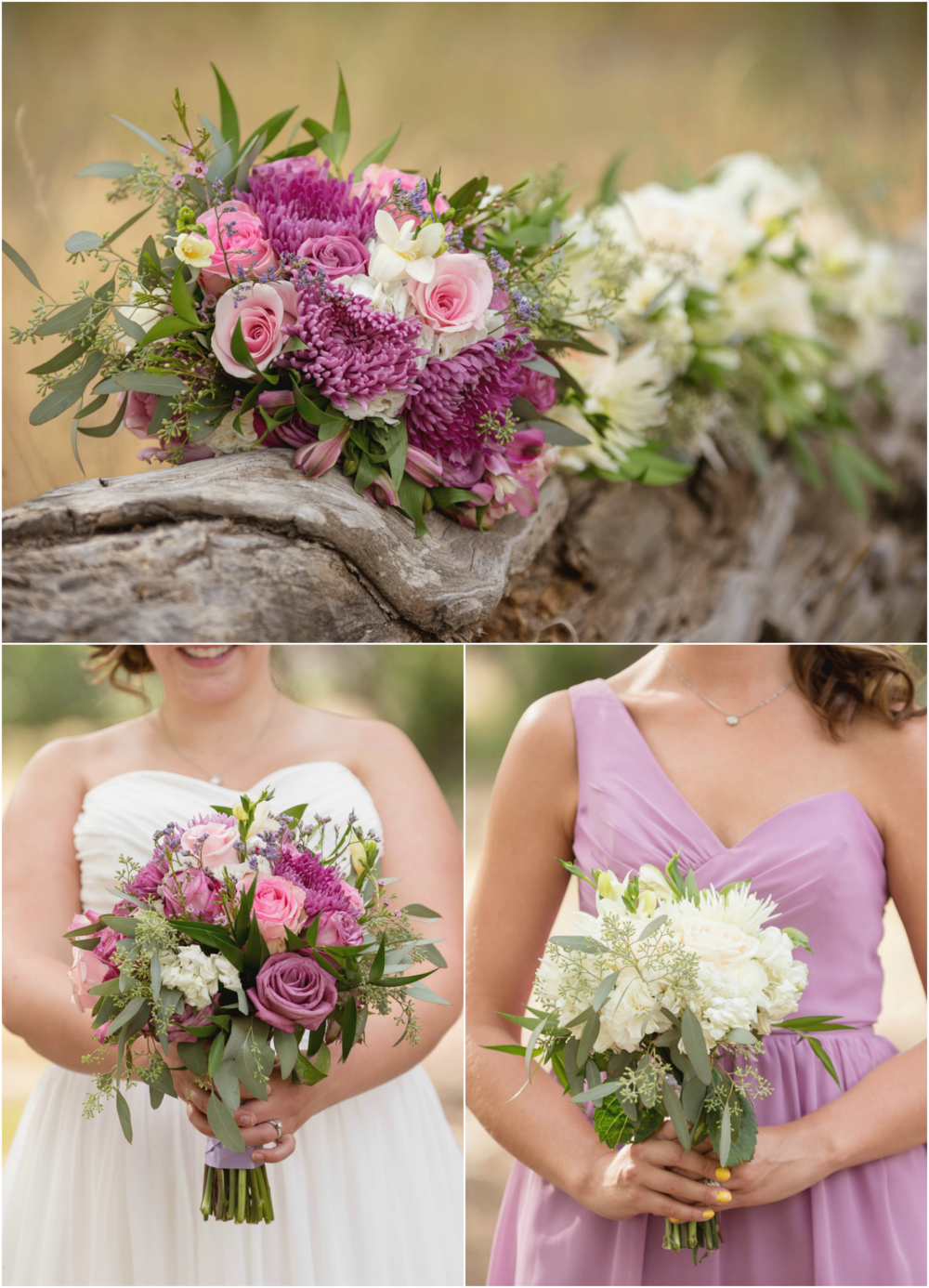 medicinehat_wedding_photography_24.png