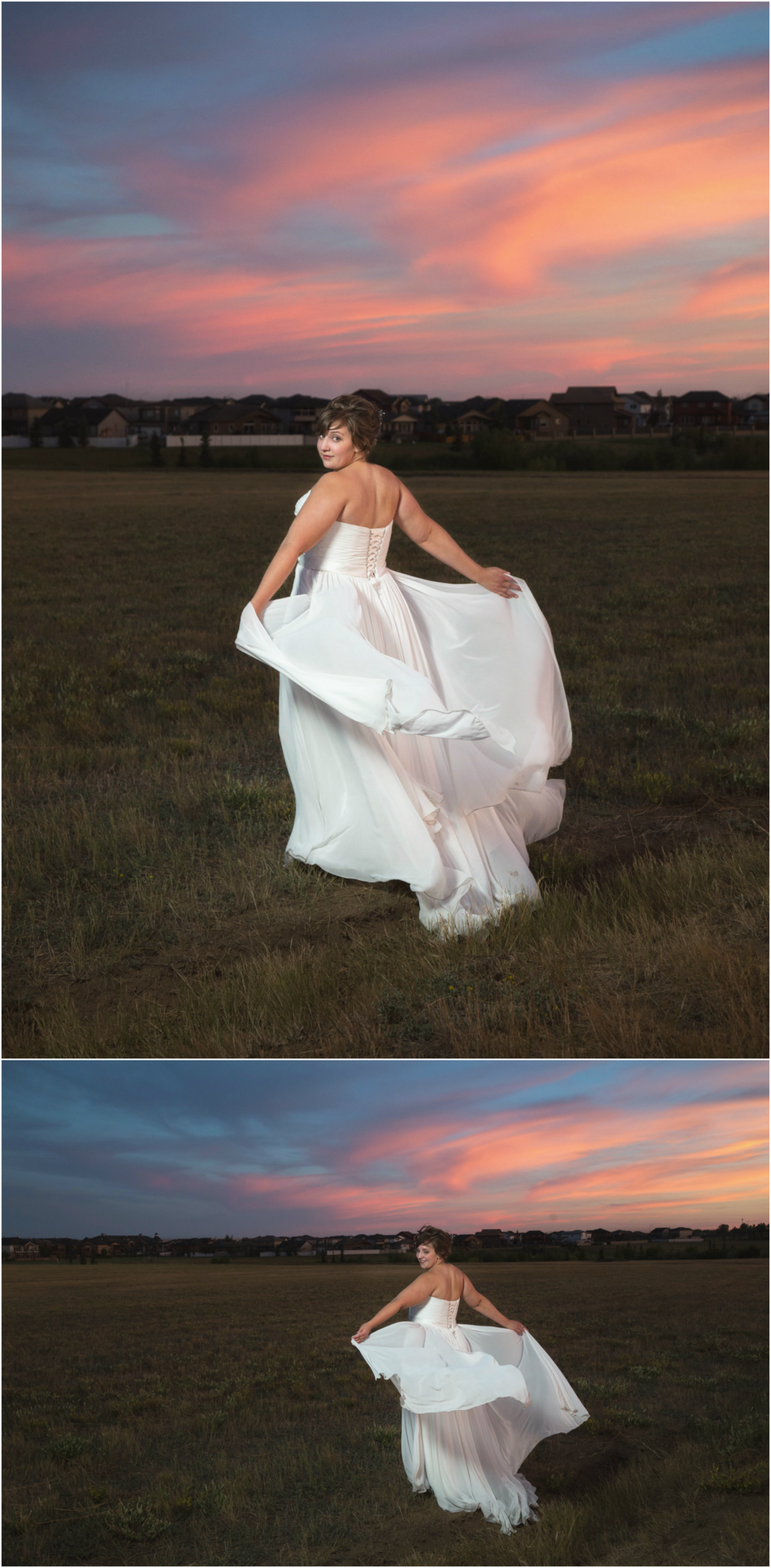 medicinehat_wedding_photography_28.png