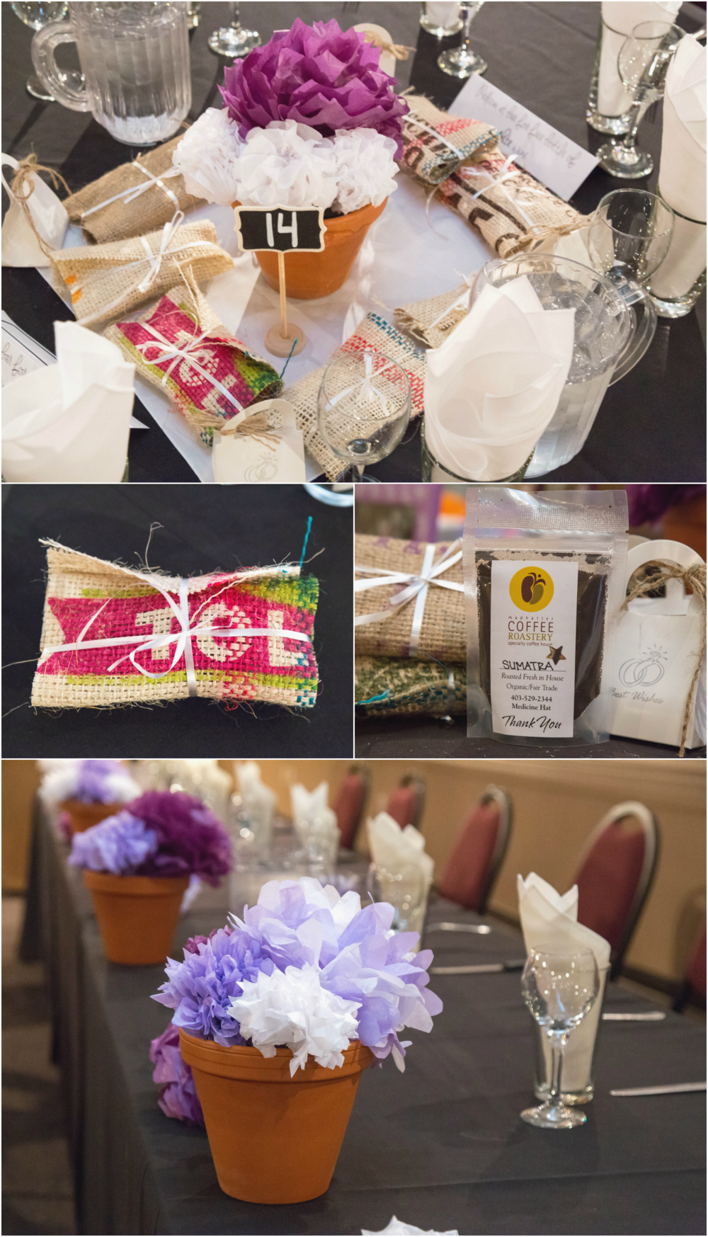 medicinehat_wedding_photography_31.png