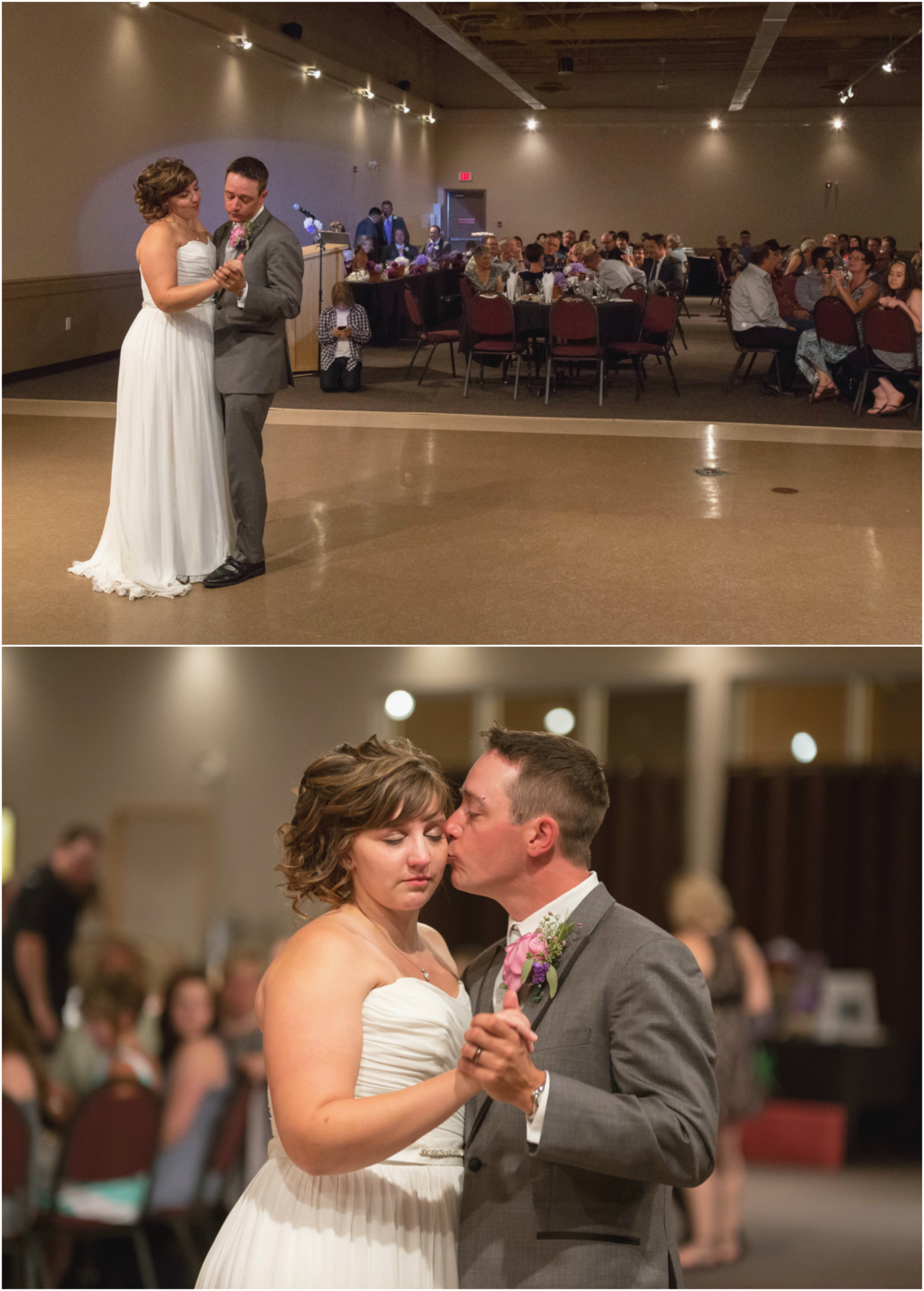 medicinehat_wedding_photography_34.png