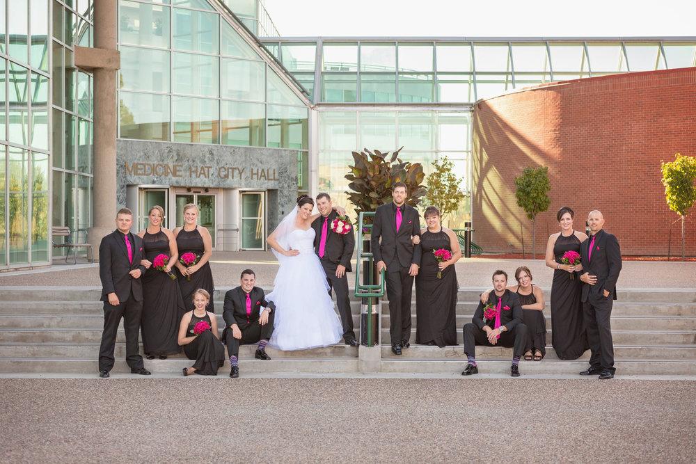 esplanade_wedding_medicinehat_18.jpg