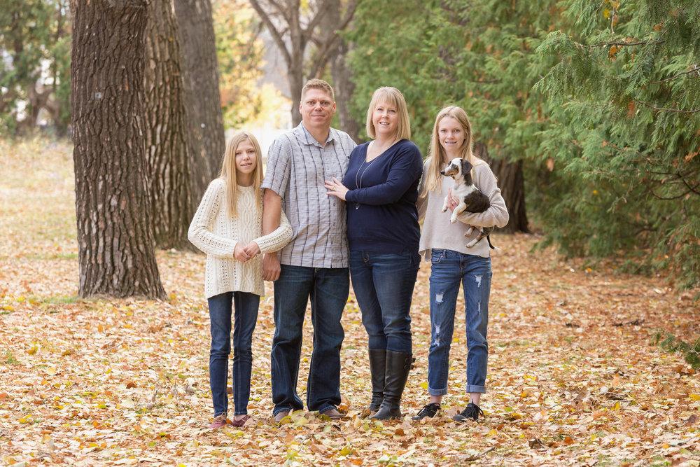 Family_Photos_2016_01.jpg