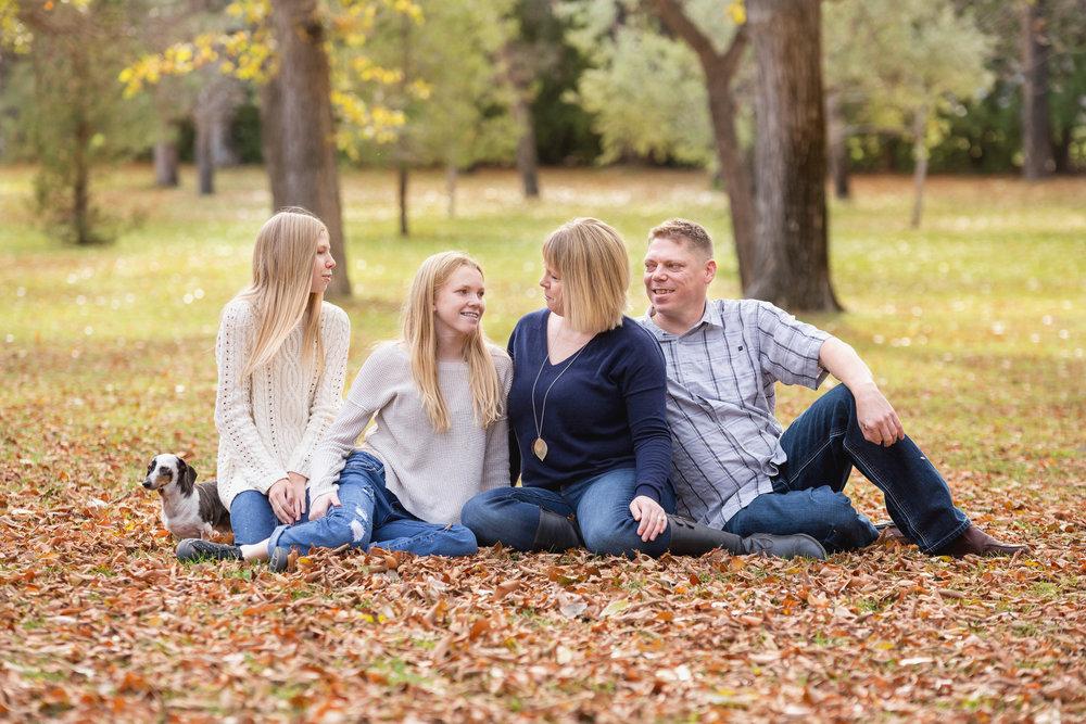 Family_Photos_2016_11.jpg