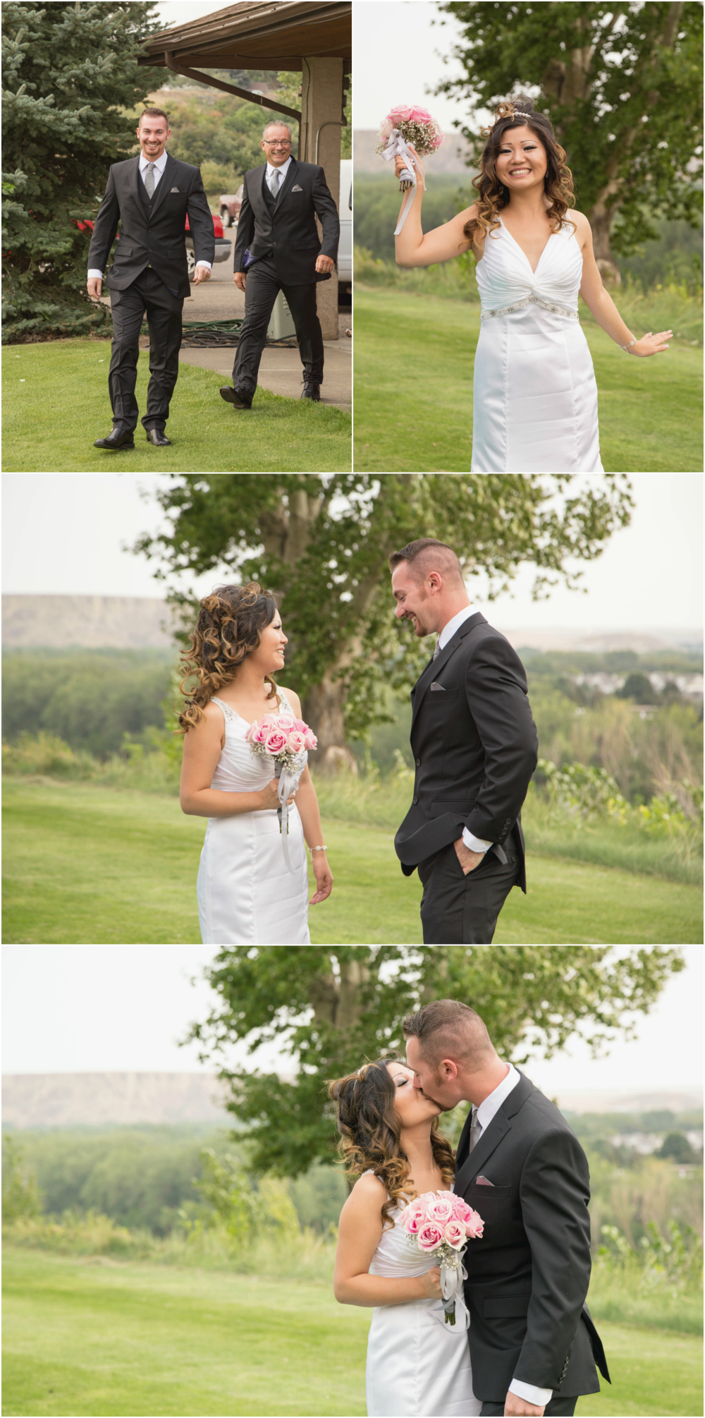 medicine-hat-golf-course-wedding_01a.png
