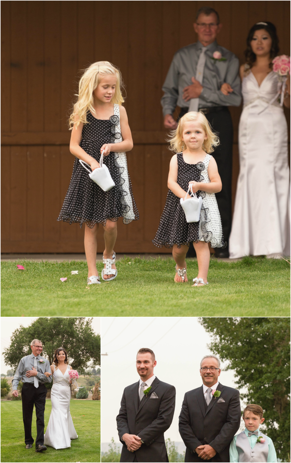 medicine-hat-golf-course-wedding_02.png
