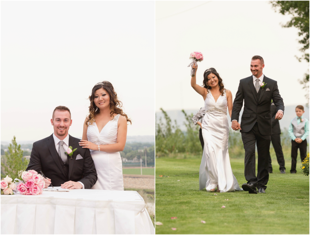 medicine-hat-golf-course-wedding_05.png