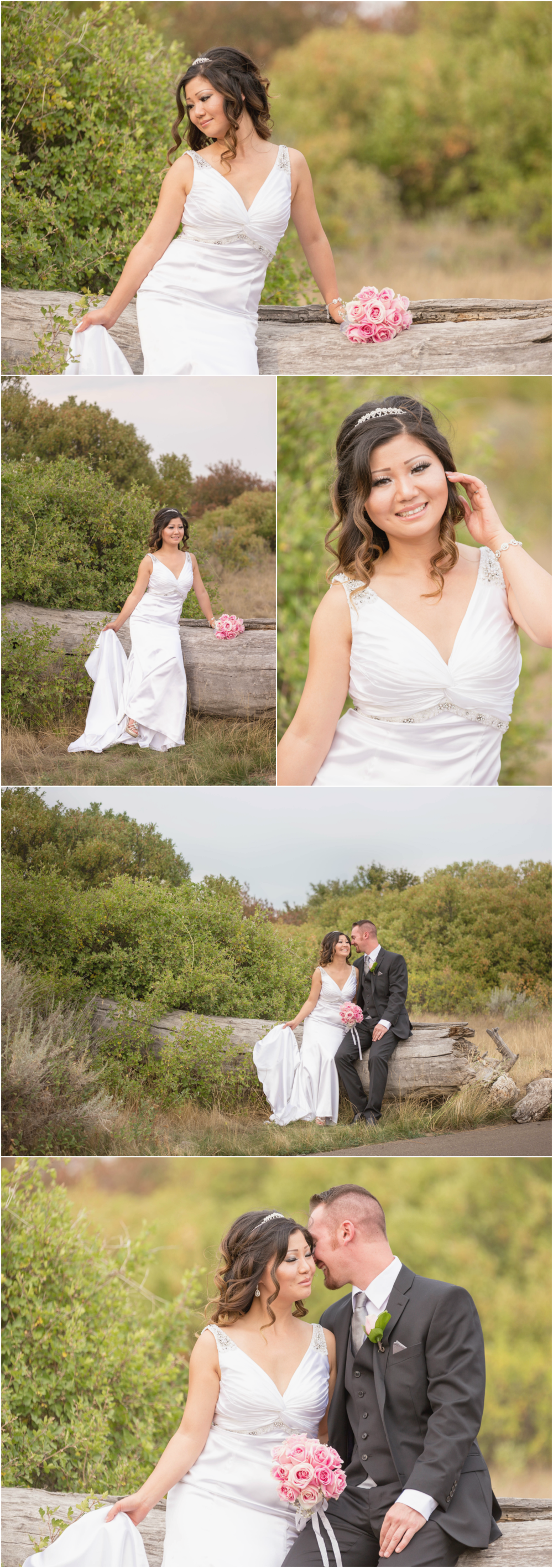 medicine-hat-golf-course-wedding_10.png