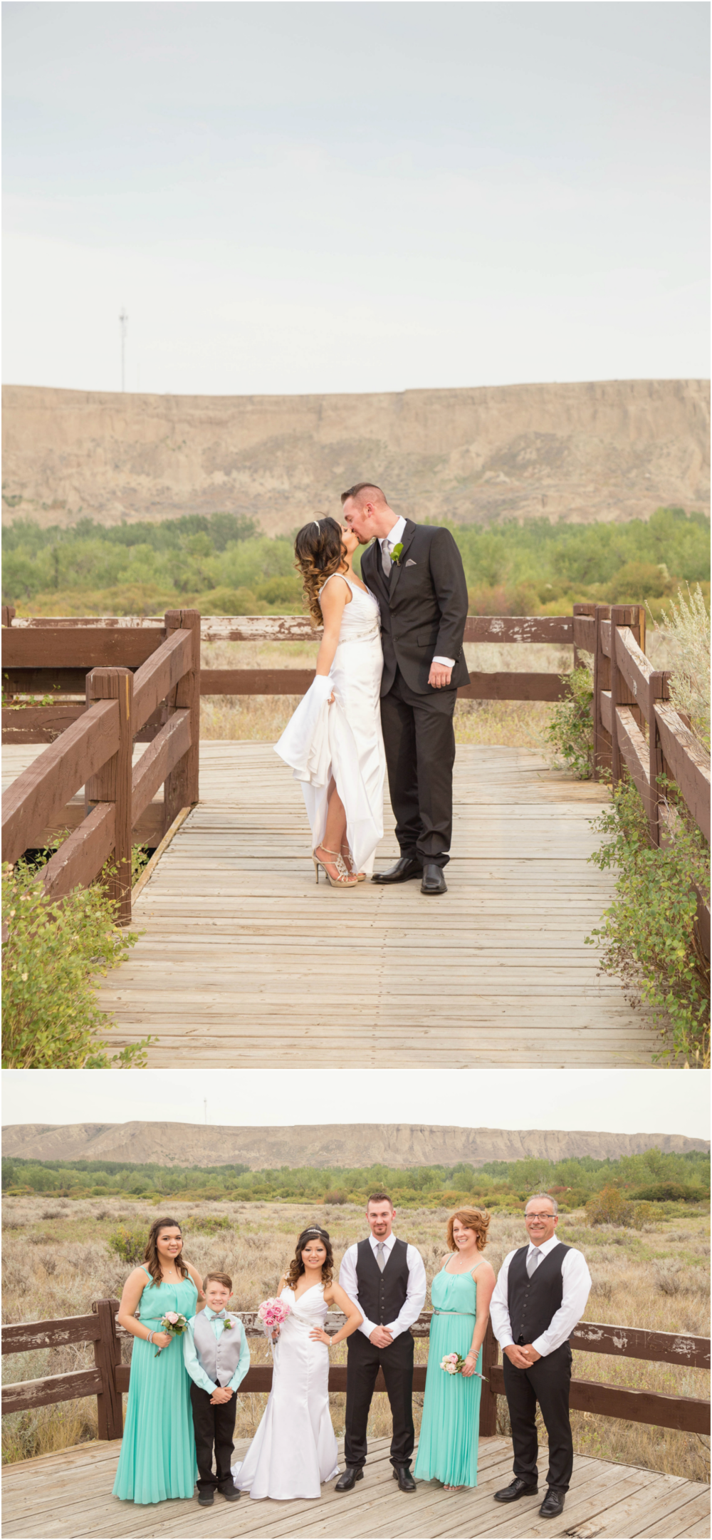 medicine-hat-golf-course-wedding_11.png