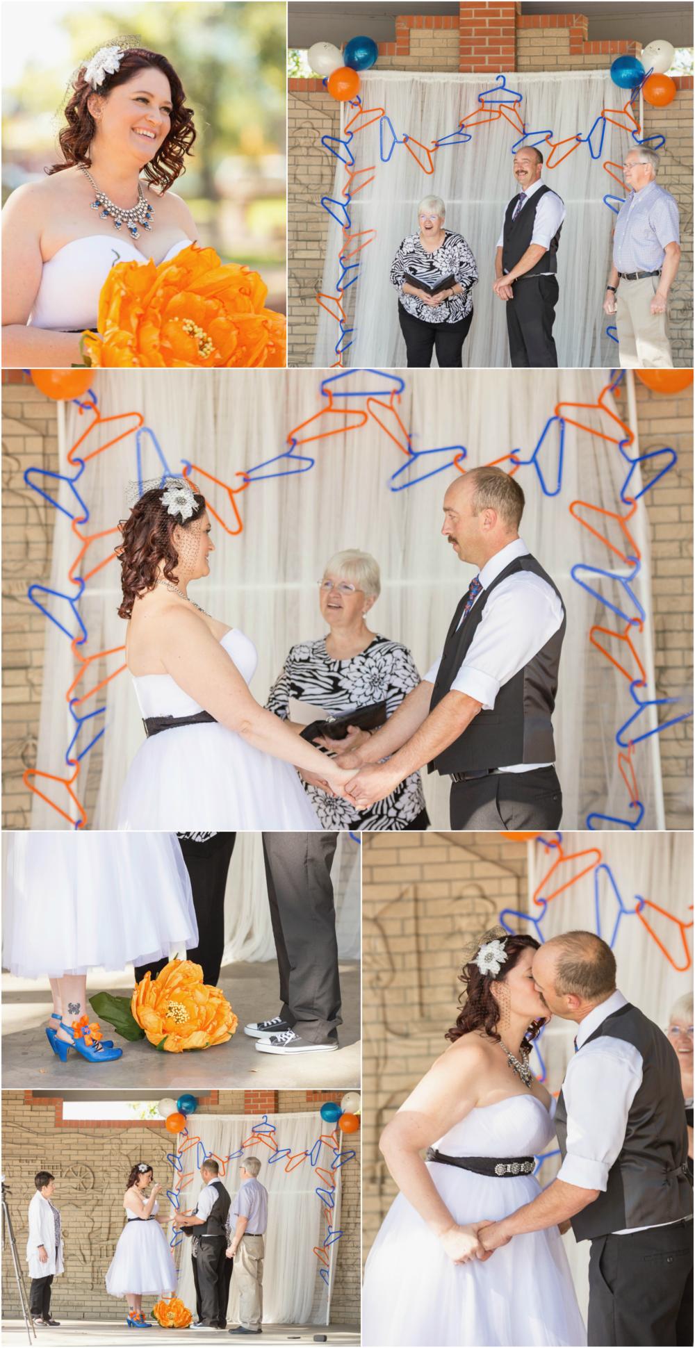 medicine-hat-wedding_04.png