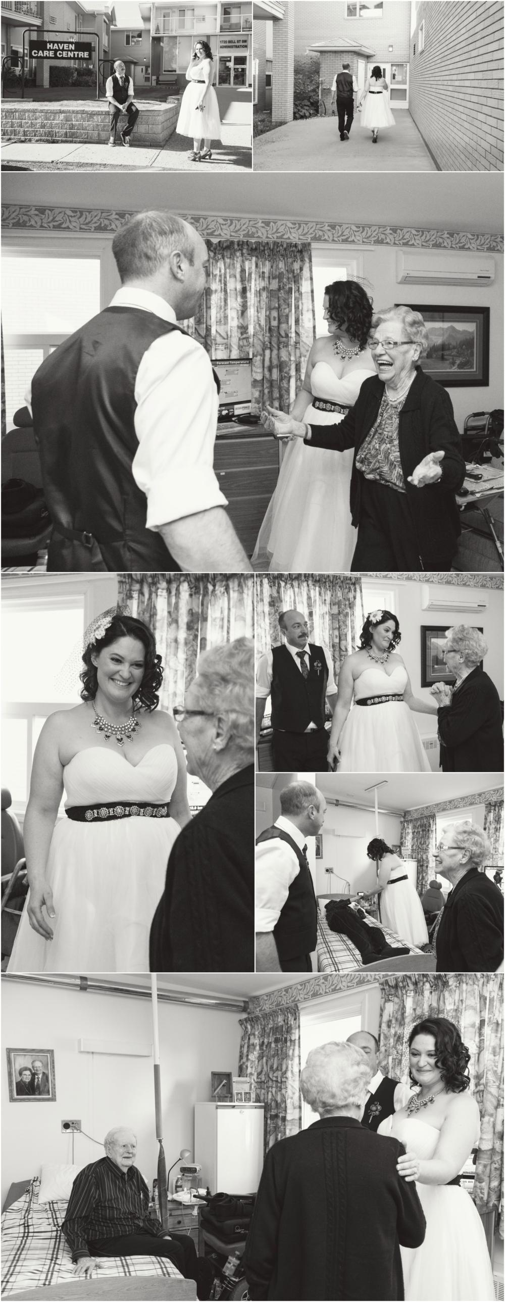 medicine-hat-wedding_08.png