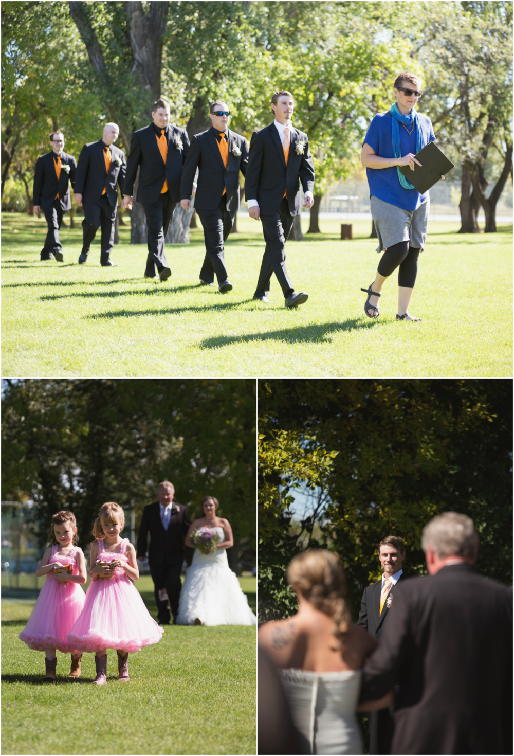 swift_current_wedding_06.png