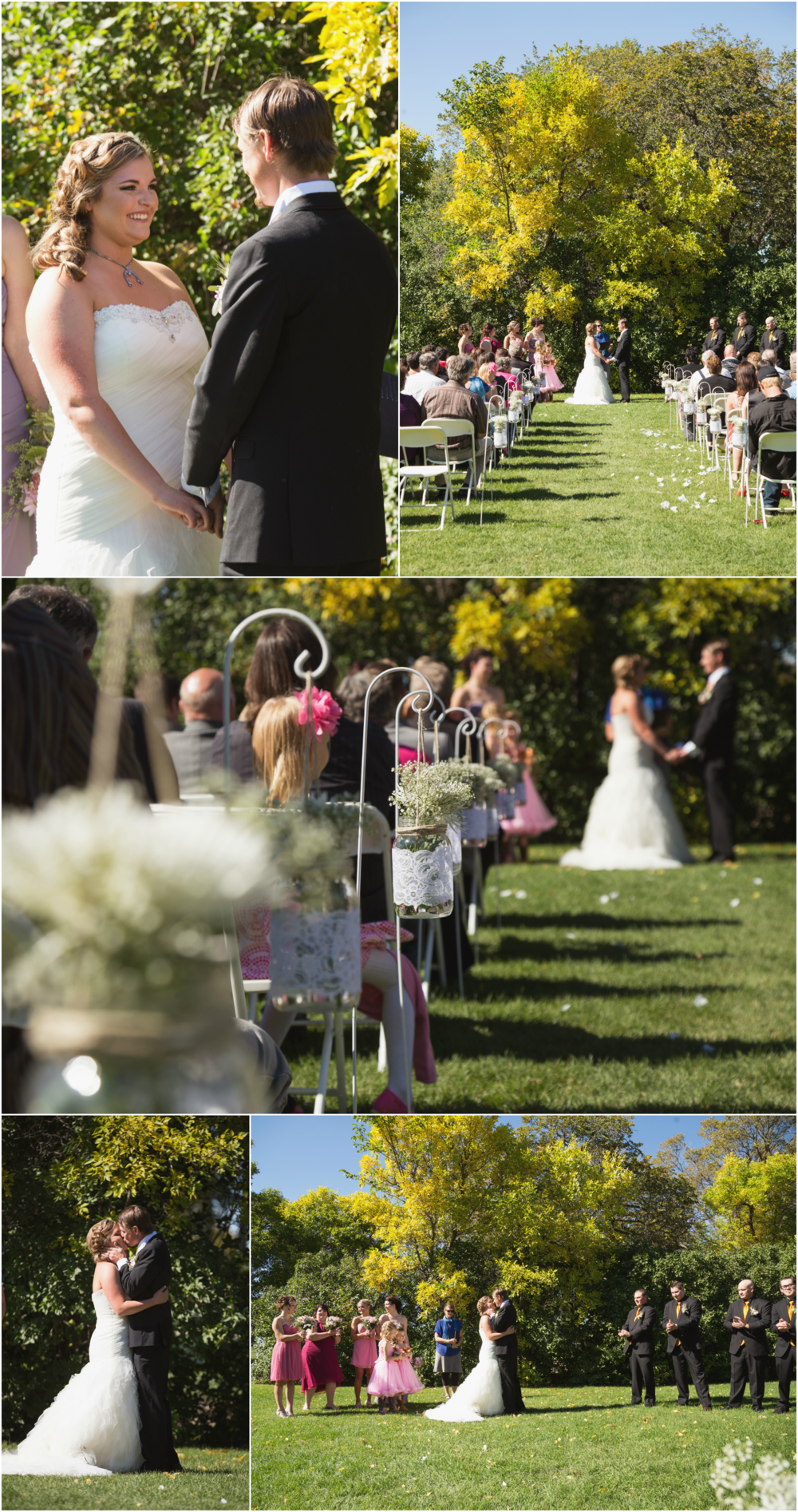 swift_current_wedding_07.png
