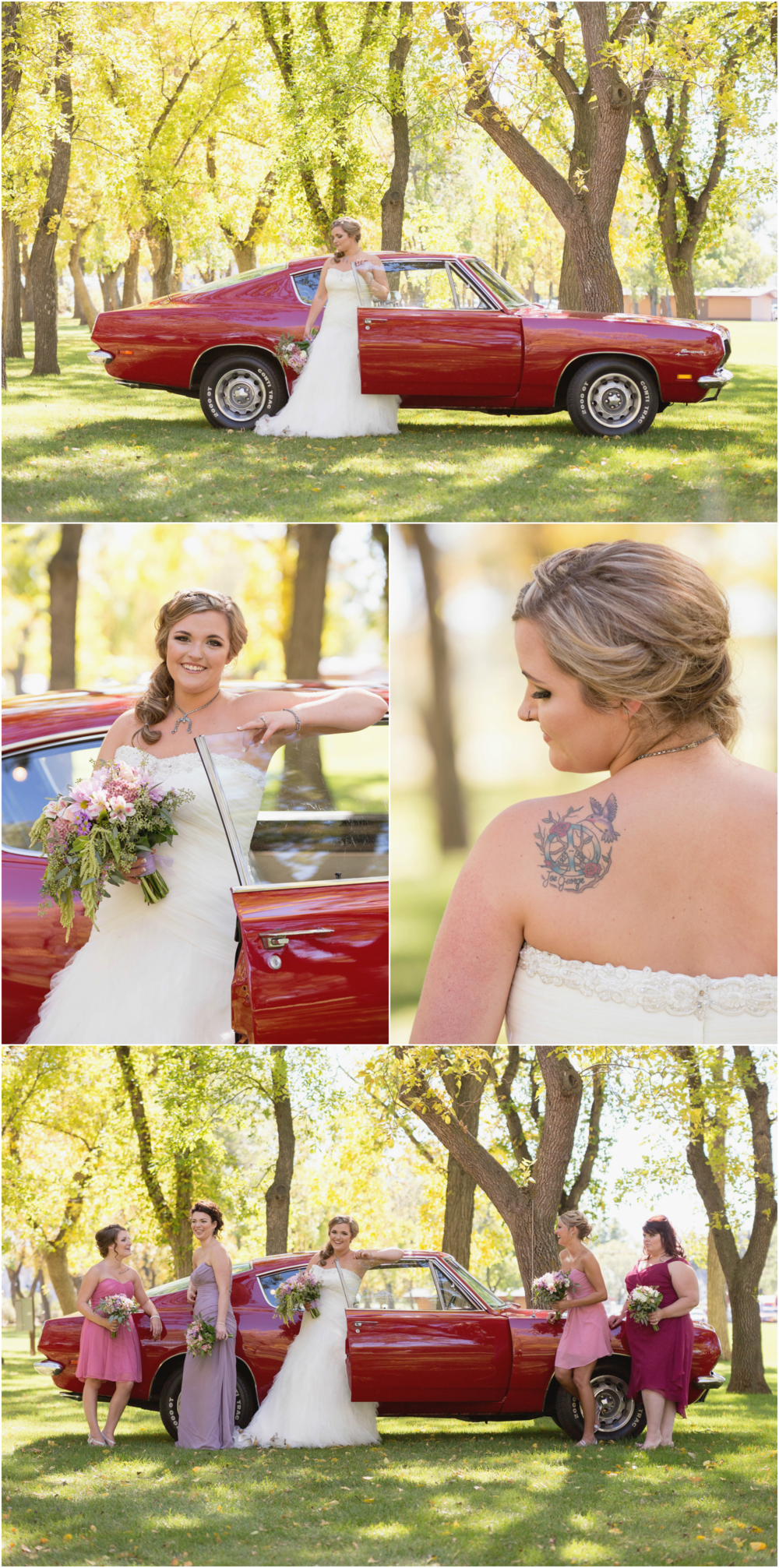 swift_current_wedding_08.png