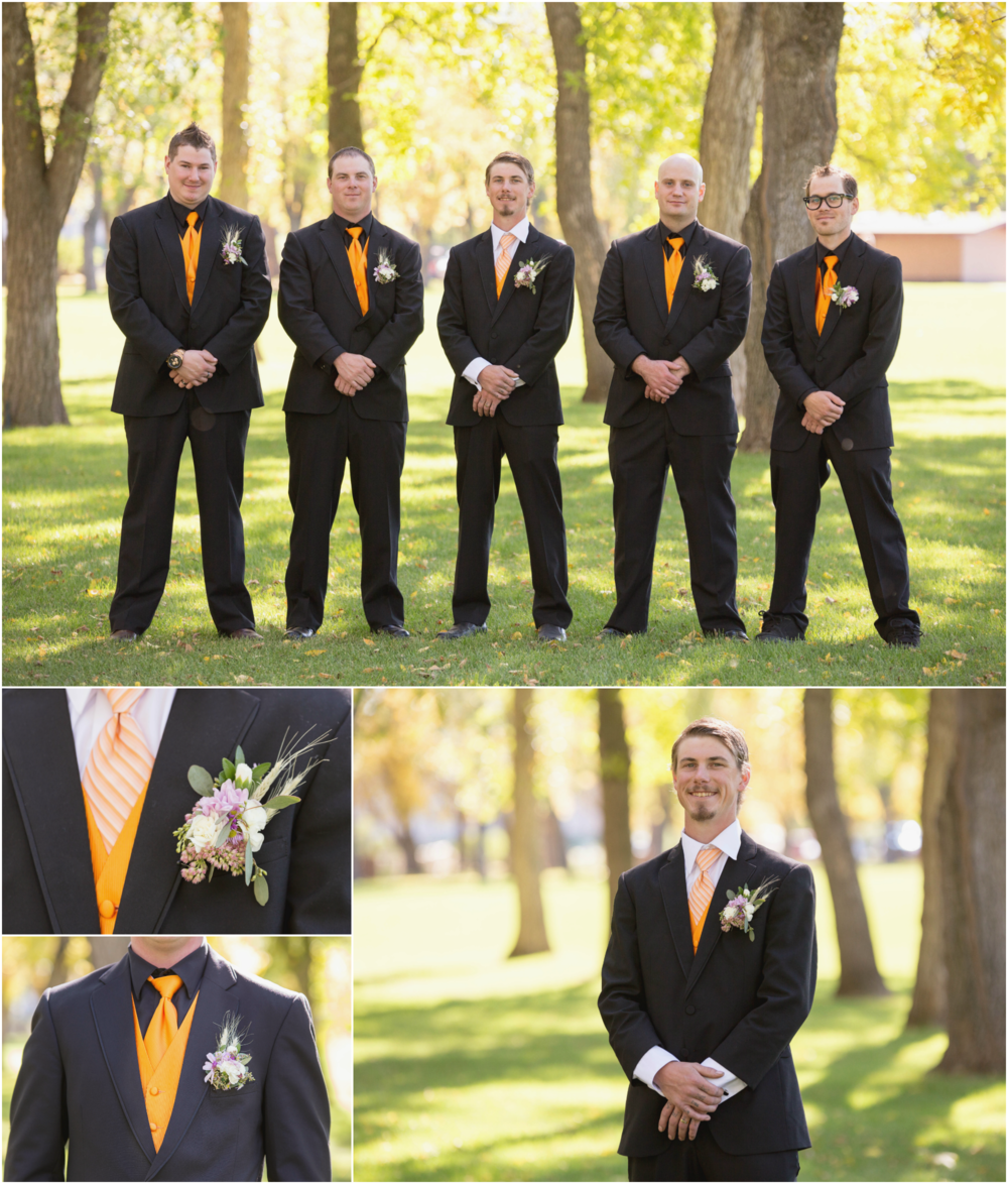 swift_current_wedding_13.png