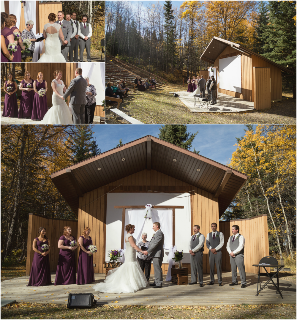 elkwater_wedding_03.png
