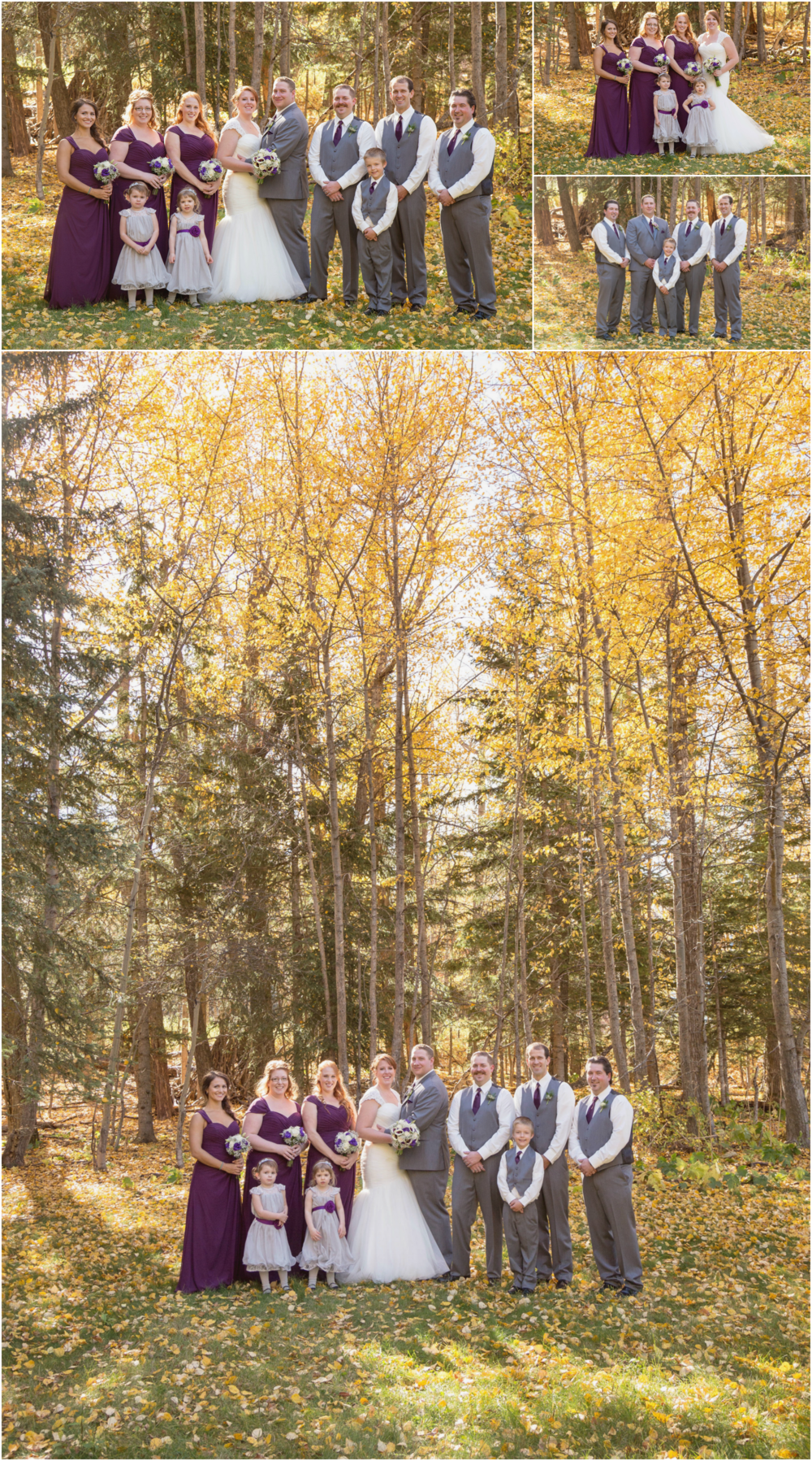 elkwater_wedding_05.png
