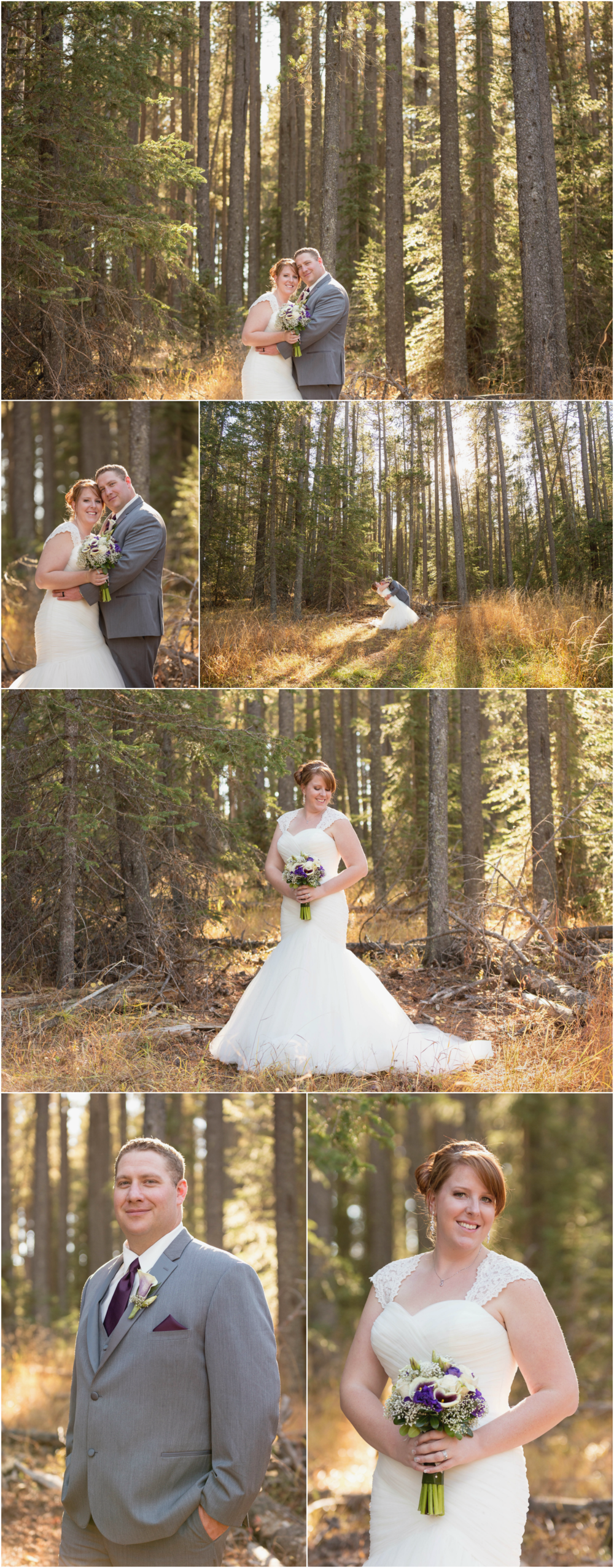 elkwater_wedding_10.png