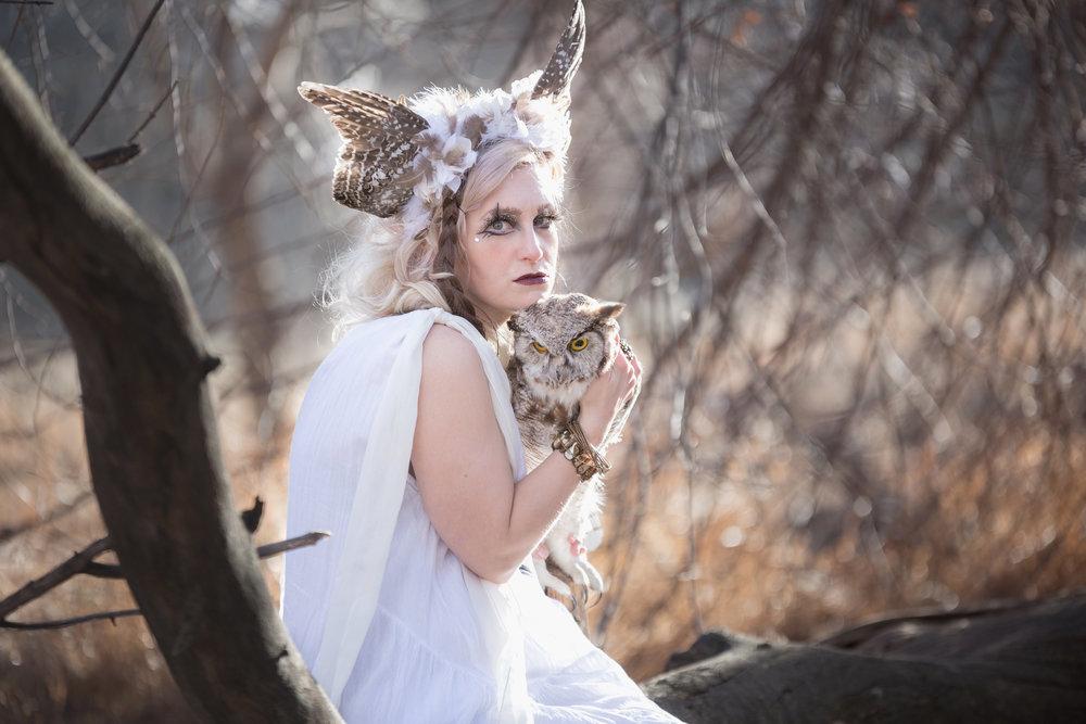 Bird-Whisperer_15.jpg
